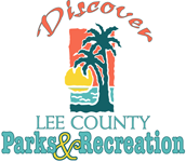 Discover Lee County Parks & Receration